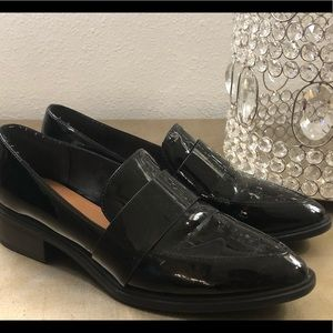 H&M Chelsea Loafer